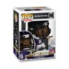 Afbeelding van Pop! NFL: Baltimore Ravens - Lamar Jackson