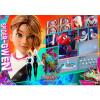 Afbeelding van Marvel: Spider-Man into the Spider-Verse - Spider-Gwen 1:6 Scale Figure