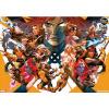 Afbeelding van Marvel: X-Men - House of X and Powers of X Unframed Art Print