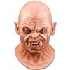 Afbeelding van An American Werewolf in London: Bald Demon Mask