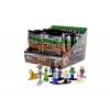Afbeelding van Minecraft assortiment figurines Diecast Nano Metalfigs 4 cm Wave 1
