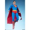Afbeelding van DC Comics: Superman 1:6 Scale Figure