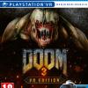 Afbeelding van Doom 3 VR PS4