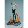 Afbeelding van Danger Girl: Abbey Chase Premium Statue