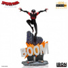 Afbeelding van Marvel: Into the Spider-Verse - Miles Morales 1:10 scale Statue