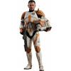 Afbeelding van Star Wars: Commander Cody 1:6 Scale Figure