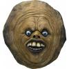 Afbeelding van Full Moon Features: The Gingerdead Man - Gingerdead Man Mask