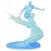 Afbeelding van Marvel: Premier Collection - Iceman Statue