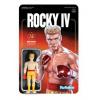 Afbeelding van Rocky 4: Ivan Drago - 3.75 inch ReAction Figure