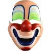 Afbeelding van Halloween: Young Michael Myers Clown Mask