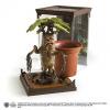 Afbeelding van Harry Potter - Magical Creature Statue 17 - Mandrake