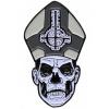 Afbeelding van Ghost: Papa Emeritus II Enamel Pin