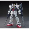 Afbeelding van Gundam: High Grade - Build Gundam Mk-II 1:144 Model Kit