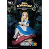 Afbeelding van Disney: Alice in Wonderland - Master Craft Alice Statue