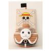 Afbeelding van One Piece Plush Figure Going Merry 25 cm