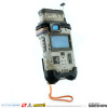 Afbeelding van Borderlands 3: Echo Device Prop Replica