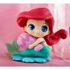 Afbeelding van Disney Sweetiny: Ariel - Normal Color Version