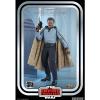 Afbeelding van Star Wars: The Empire Strikes Back - Lando Calrissian 1:6 Scale Figure
