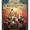 Afbeelding van D&D - Lords of Waterdeep