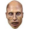 Afbeelding van American Horror Story: Hotel Mattress Man Mask