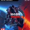 Afbeelding van PS4 Mass Effect Trilogy - Legendary Edition Xbox one/ series X
