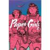 Afbeelding van PAPER GIRLS TP VOL 02