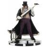 Afbeelding van DC Comics Gallery: Comic Penguin PVC Statue