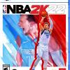 Afbeelding van NBA 2K22 - PS5