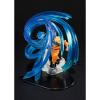 Afbeelding van Naruto Shippuden statue PVC Naruto Uzumaki - Rasengan