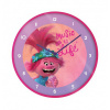 Afbeelding van Trolls World Tour: Music Is Life 10 inch Clock