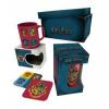 Afbeelding van Harry Potter Gift Box Crests