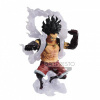Afbeelding van One Piece: King of Artist - Monkey D. Luffy Gear 4 Version B Figure