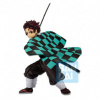 Afbeelding van Kimetsu no Yaiba: Tanjiro Kamado the Second Ichibansho Figure