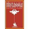 Afbeelding van Britannia Volume 3: Lost Eagles of Rome