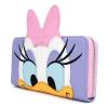 Afbeelding van Loungefly Disney Daisy Duck Cosplay Wallet