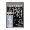 Afbeelding van Iron Maiden: Twilight Zone - Spectral Eddie 3.75 inch ReAction Figure