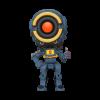 Afbeelding van POP Games: Apex Legends - Pathfinder