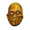 Afbeelding van Hellfest: The Other Mask