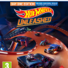 Afbeelding van Hot Wheels Unleashed Day One Edition