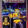 Afbeelding van Transformers: Bumblebee - 3.75 inch Wave 1 ReAction Figure