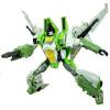Afbeelding van Hasbro Transformers Studio Series Voyager Thrust