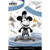 Afbeelding van Disney: Mickey 90th Anniversary - Steamboat Willie