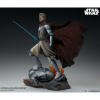 Afbeelding van Star Wars: General Obi-Wan Kenobi Mythos Statue