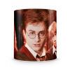 Afbeelding van Harry Potter: Dumbledore's Army White Mug