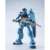 Afbeelding van Gundam: Master Grade - GM Sniper 2 1:100 Model Kit
