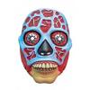 Afbeelding van They Live: Alien Injection Mask