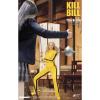 Afbeelding van Kill Bill: The Bride 1:6 Scale Figure