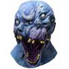 Afbeelding van Creepshow TV Series: Gray Matter Creature Mask