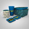 Afbeelding van DC Comics: Logos Gift Set