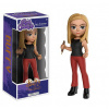 Afbeelding van Buffy Rock Candy Vinyl Figurine